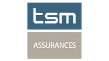 tsm assurances